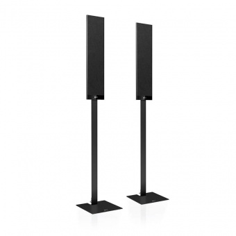 KEF T Stand
